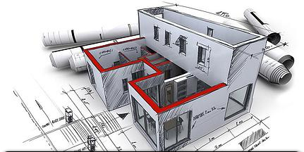 RT Furniture & Renovation Services 3D Drawing