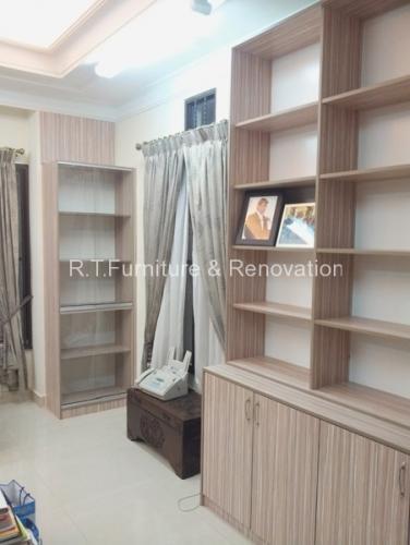 RT Furniture & Renovation - Office 059
