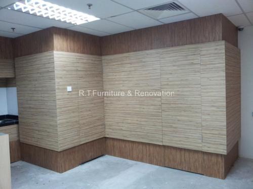 RT Furniture & Renovation - Office 057
