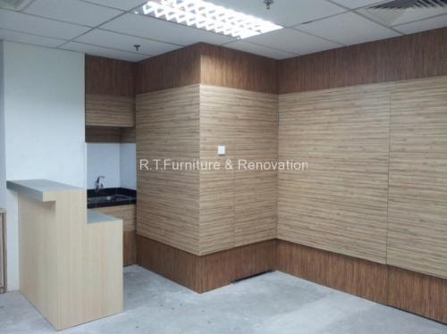 RT Furniture & Renovation - Office 056