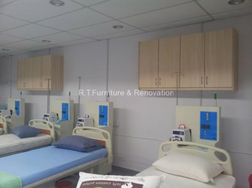 RT Furniture & Renovation - Office 055