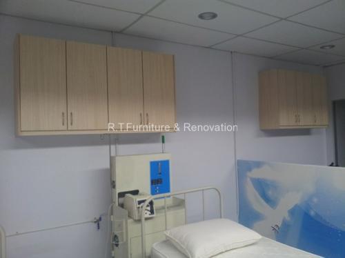 RT Furniture & Renovation - Office 054
