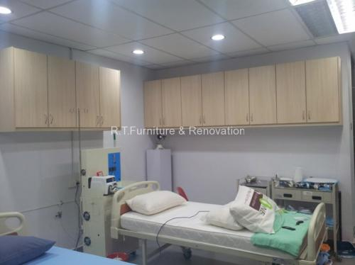 RT Furniture & Renovation - Office 053