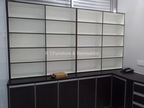 RT Furniture & Renovation - Office 045