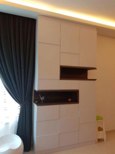 RT-Furniture-Wood-Divider-038