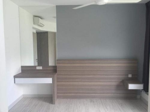 RT Furniture & Renovation - Bed Design 035