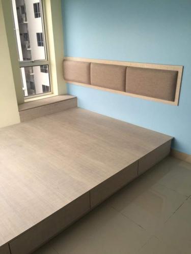 RT Furniture & Renovation - Bed Design 034