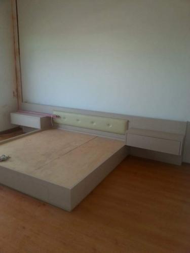 RT Furniture & Renovation - Bed Design 031