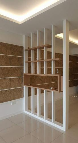 RT-Furniture-Wood-Divider-037