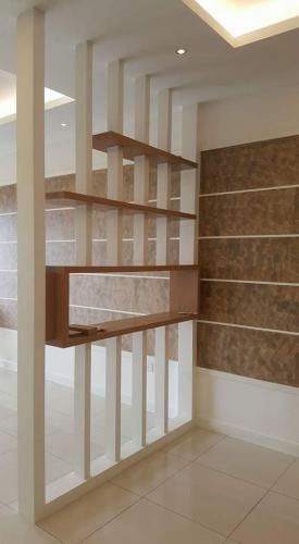 RT-Furniture-Wood-Divider-036