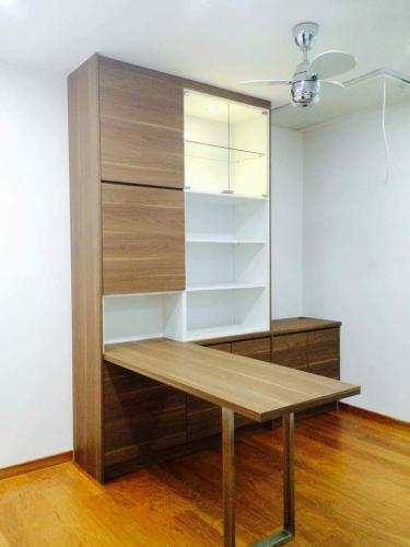 RT Furniture & Renovation - Study Table 006