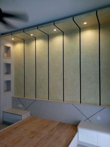 RT Furniture & Renovation - Bed Design 005