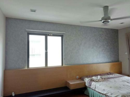 RT Furniture & Renovation - Bed Design 004