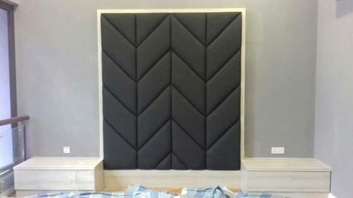 RT Furniture & Renovation - Bed Design 003