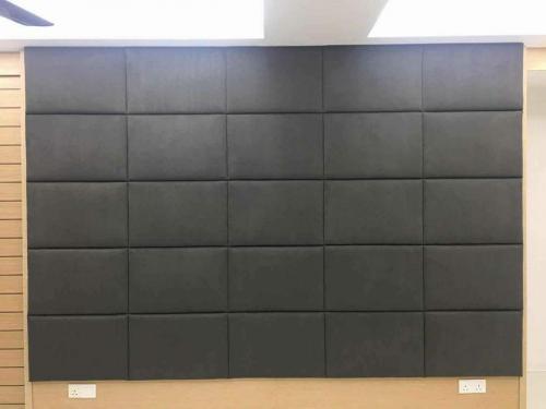 RT Furniture & Renovation - Bed Design 002