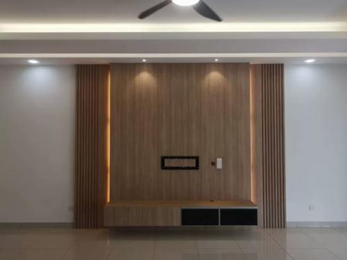 RT Furniture & Renovation - Tv Cabinet 013
