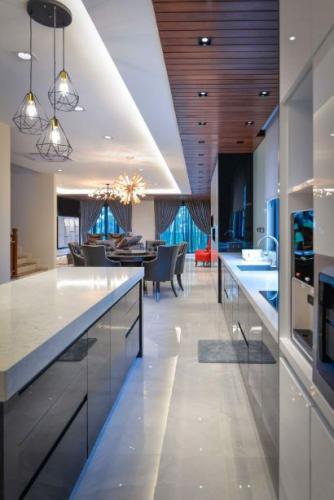 RT Furniture & Renovation - Kitchen Cabinet 021