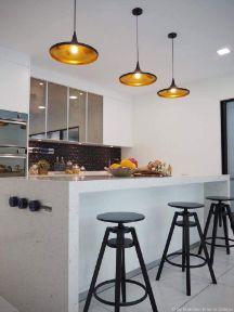 RT Furniture & Renovation - Kitchen Cabinet 018