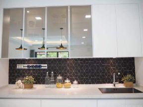 RT Furniture & Renovation - Kitchen Cabinet 017