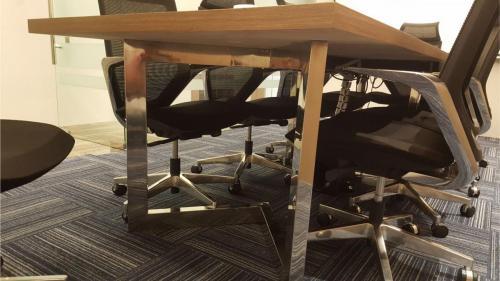 RT Furniture & Renovation - Office 038