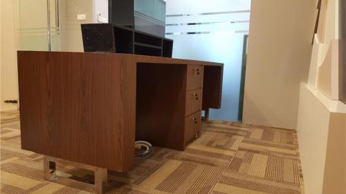 RT Furniture & Renovation - Office 029