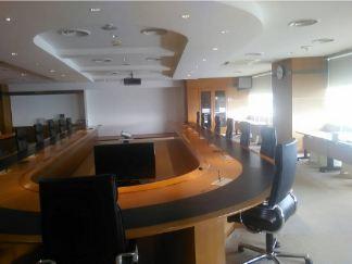 RT Furniture & Renovation - Office 025