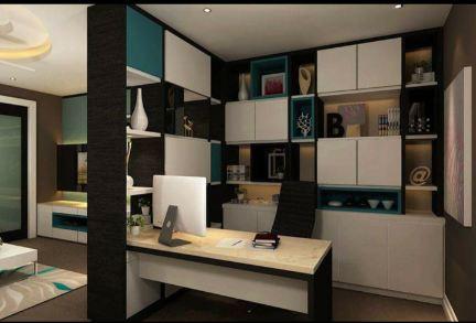 RT Furniture & Renovation - Office 024