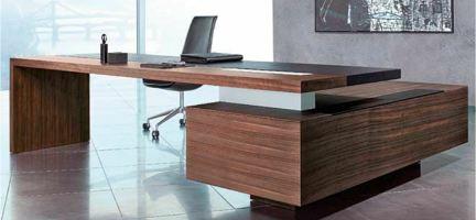 RT Furniture & Renovation - Office 023