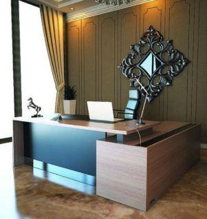 RT Furniture & Renovation - Office 022