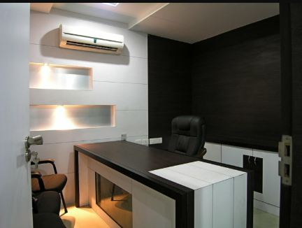 RT Furniture & Renovation - Office 020