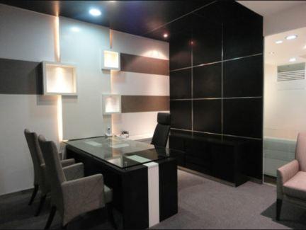 RT Furniture & Renovation - Office 019