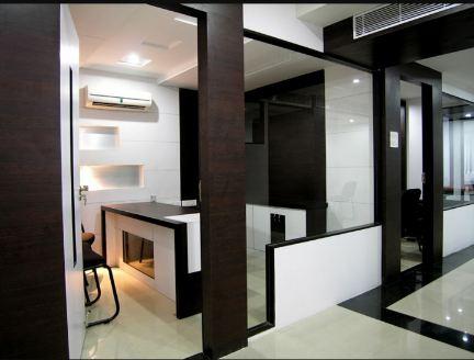 RT Furniture & Renovation - Office 018