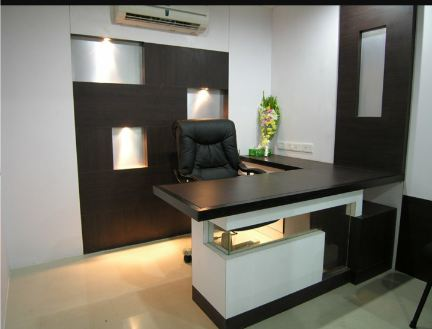 RT Furniture & Renovation - Office 017