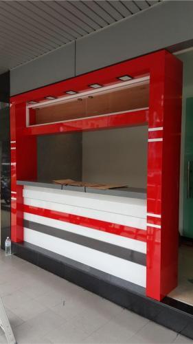 RT Furniture & Renovation - Office 015
