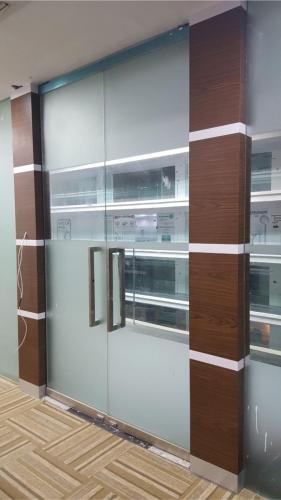 RT Furniture & Renovation - Office 012