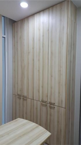 RT Furniture & Renovation - Office 006