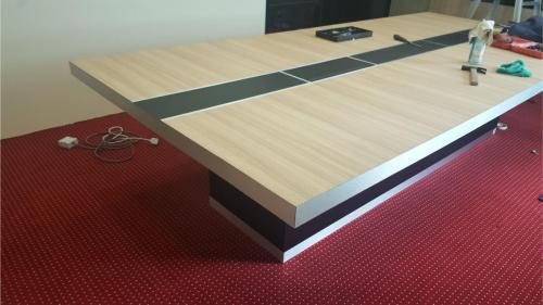 RT Furniture & Renovation - Office 004