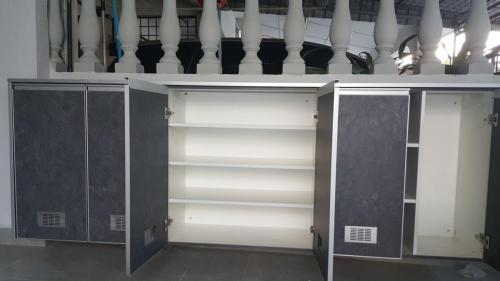 RT Furniture & Renovation - Shoe Rack 011