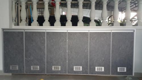 RT Furniture & Renovation - Shoe Rack 007