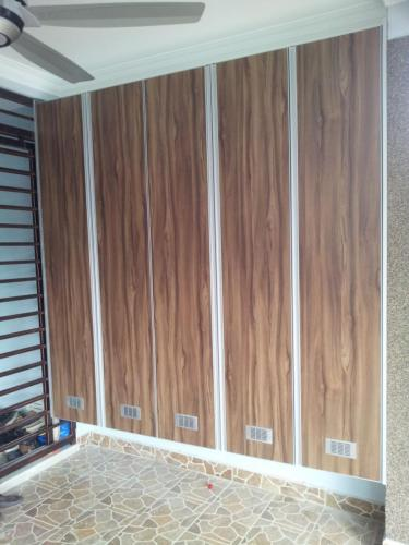 RT Furniture & Renovation - Shoe Rack 003
