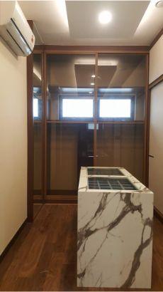 RT Furniture & Renovation - Wardrobe 022