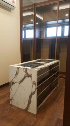 RT Furniture & Renovation - Wardrobe 021