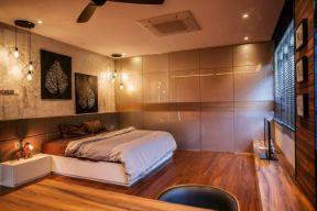 RT Furniture & Renovation - Wardrobe 020