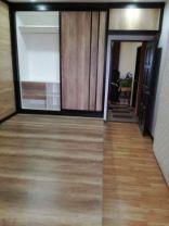 RT Furniture & Renovation - Wardrobe 033