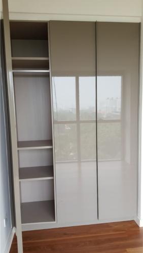 RT Furniture & Renovation - Wardrobe 012