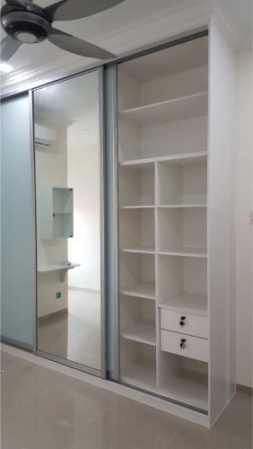 RT Furniture & Renovation - Wardrobe 011