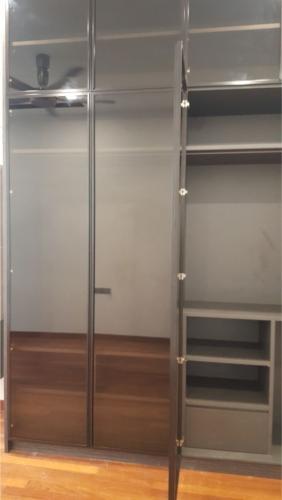 RT Furniture & Renovation - Wardrobe 005