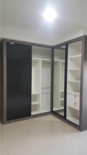 RT Furniture & Renovation - Wardrobe 001
