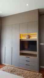 RT Furniture & Renovation - Wardrobe 028