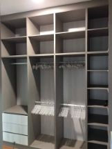 RT Furniture & Renovation - Wardrobe 027
